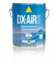 murs-interieurs-solutions-specialisees-DX AIR CLEAN MAT