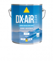 murs-interieurs-solutions-specialisees-DX AIR CLEAN SATIN
