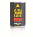 murs-interieurs-solutions-specialisees-VERNIS GOMME LAQUE