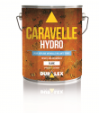antirouille-finitions-CARAVELLE HYDRO