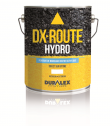 sols-marquage-DX ROUTE HYDRO
